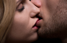 Защо целувките са по-важни за здравето ви, отколкото мислите?