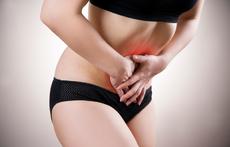 Билки, регулиращи обилната менструация