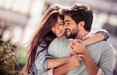 13 съставки за щастлива връзка