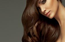 Трикове за по-бърз растеж на косата през зимата