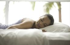 Липсата на сън и сексът – каква е връзката?