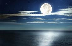 Лунна диета – септември 2014
