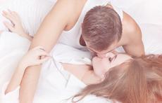 Какво никога не се прави с гърдите по време на секс?