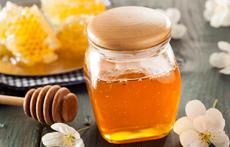 8 неща, които се случват с вас, ако ядете мед всеки ден