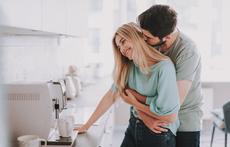 5 неща, които той цени във вас и връзката ви