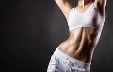Упражнения, които трябва да правите по-често