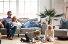 5 интериорни съвета за по-релаксиращ дом