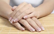 Какво показват ръцете за вашето здраве