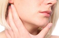 Какво знаем и какво не за гушата?