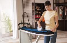 Miele FashionMaster – Перфектна грижа за вашето пране!