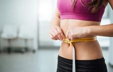 10 начина да намалите обиколката на талията с 5 сантиметра