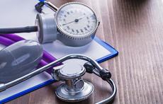 Как да свалим високо кръвно без лекарства?