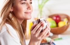 Чайове за млада и здрава кожа