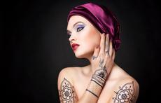 Открийте красотата и магията на Мароко