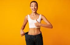6 неща, които се случват в тялото ви, когато отслабвате