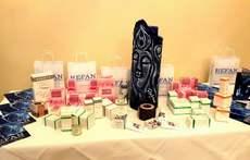 REFAN – диамантен спонсор на Британско-българския бизнес бал