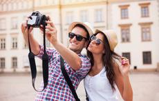 7 начина да се влюбите отново в половинката си