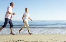 Защо леките упражнения не са за подценяване?