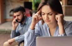 7 признака, че се срещате с грешния човек