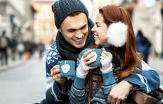 Любовен хороскоп за 30 ноември – 6 декември 2015