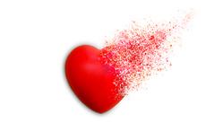 Синдром на разбитото сърце – как да се справим с него