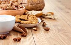 Здравословни заместители на вредните съставки в сладкарството