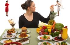 Причини за наднормено тегло, за които никой не ви казва