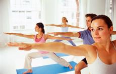 Може ли тренировката да причини напълняване?