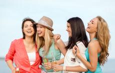 Кои напитки са подходящи за диета и с кои да внимаваме?