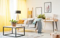 Причини домът ви да поставя здравето ви в риск