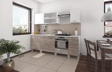 Свежи идеи за кухнята