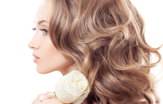 3 стъпки за детоксикиране на косата
