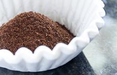 Алтернативни приложения на филтрите за кафе