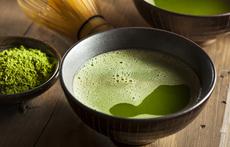 3 вида полезен чай, които да включите в диетата си