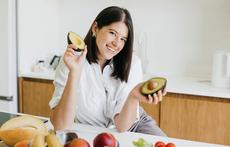4 витамина за добро здраве, важни и през лятото