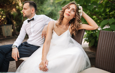 Защо вторите бракове може да са провал?