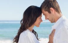Митове за хармоничната връзка