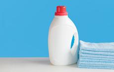 Често допускани грешки при почистване с белина