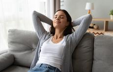 5 начина да направите дома уютен и релаксиран, когато сте вкъщи