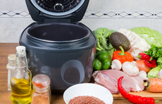 Защо мултикукърът не трябва да липсва в никоя кухня
