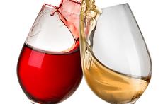 3 напитки, предпазващи от UV-лъчите през лятото