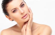 Д-р Мариела Хитова: Стресът състарява кожата