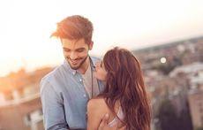 7 неща, които да кажете на партньора вместо