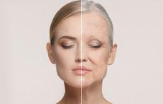 5 знака, че лицето ви старее по-бързо