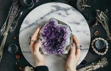 4 камъка за по-малко стрес и баланс на емоциите