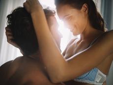 Най-неподходящото време да правите секс