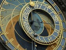 Дневен хороскоп за 20 септември