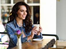 25 навика за жени – да се погрижим за духа и тялото си