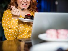 5 хранителни навика, намаляващи имунитета