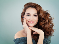 8 храни, подходящи за диета, за здрави нокти и коса